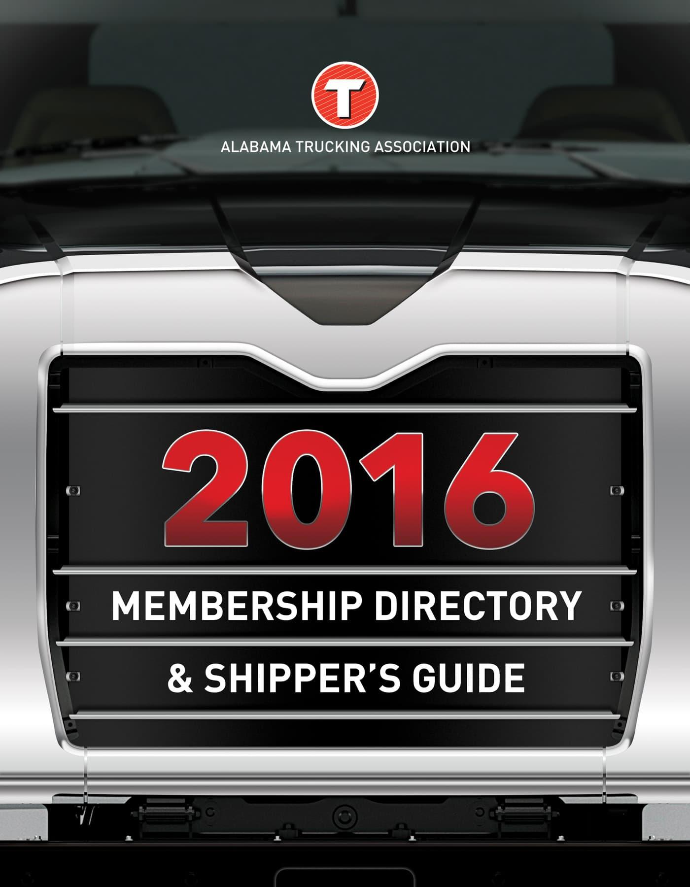 ATA Membership Directory Cover 2016